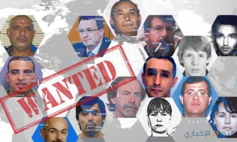 المطلوبون للعدالة الدولية بإسرائيل.. الأكثر عالميًا