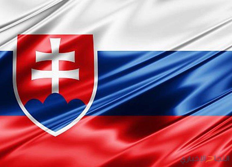 سلوفاكيا ترفض ميثاق الأمم المتحدة حول الهجرة