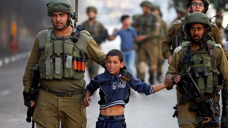 صفعة من الداخل: رسالة (63) رافضًا تفضح ممارسات الاحتلال
