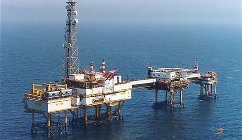 سوريا تباشر في استكشاف النفط والغاز في مياهها
