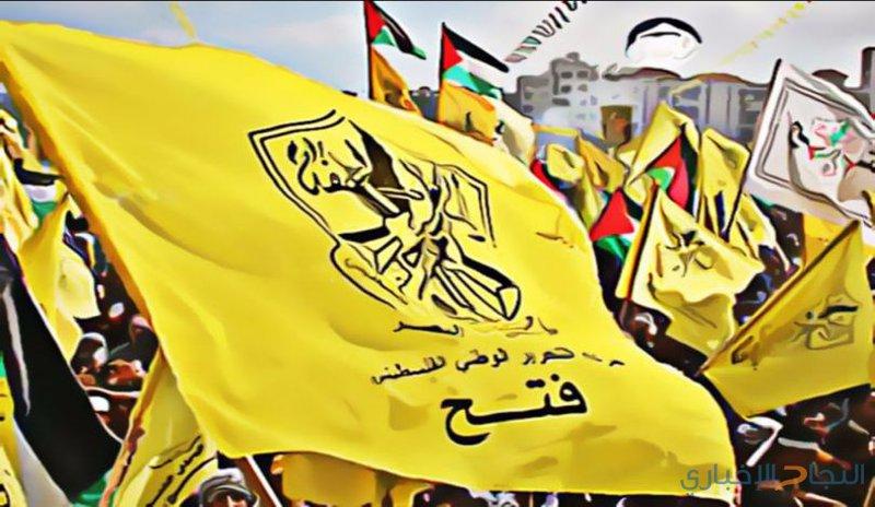فتح: استهداف موكب الحمدالله محاولة لنسف جهود المصالحة