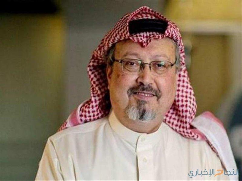 ابن خاشقجي يعبر عن ثقته في العاهل السعودي