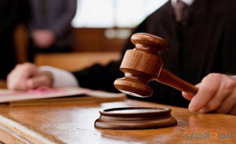 جنين: إدانة متهمين بقضايا قتل