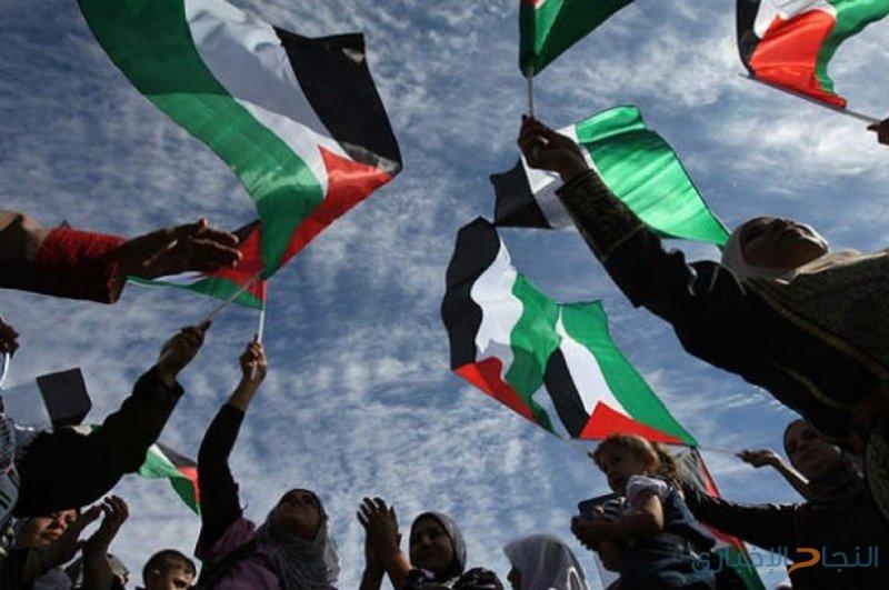 الأمم المتحدة تحيي يوم التضامن العالمي مع فلسطين