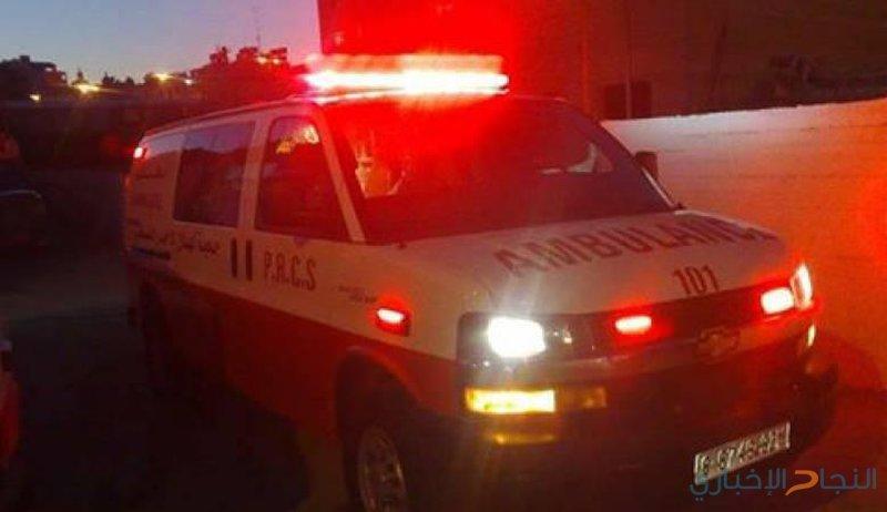 5 إصابات في اعتداء للمستوطنين بالخليل