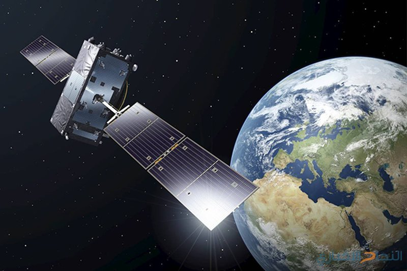 """إطلاق ناجح لقمر صناعي روسي تابع لمنظومة """"غلوناس"""""""