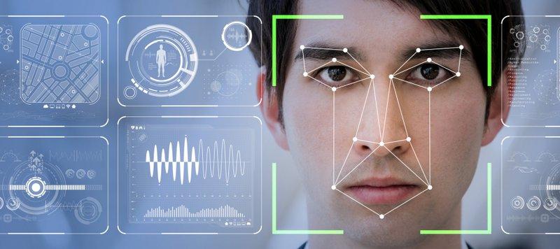 أنظمة التعرف على الوجه تستخدم صور أشخاص عاديين دون إذنهم