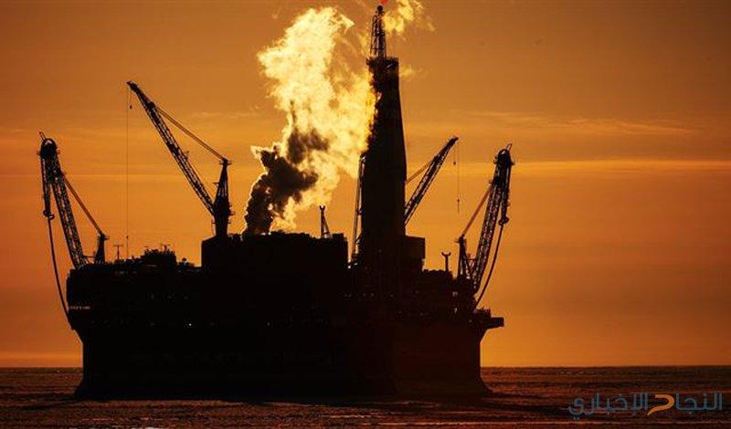 بسبب إيران... أسعار النفط ترتفع عالميا
