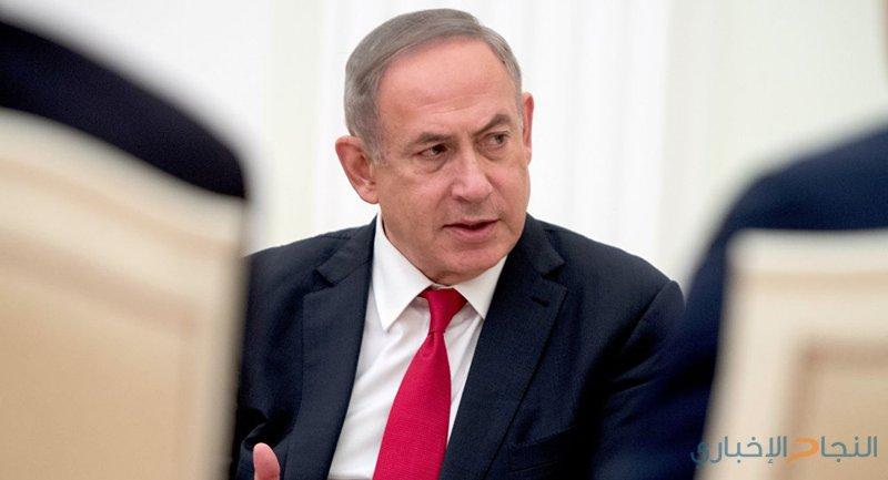 الشرطة الإسرائيلية توصي باتهام نتنياهو في الفساد