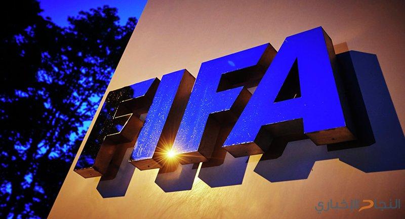 الفيفا يهدد كبار أوروبا بسبب دوري السوبر