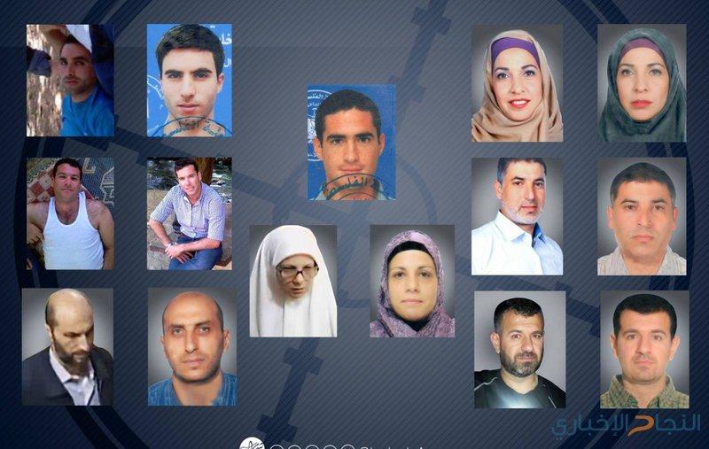 بن دافيد: صور القوات الخاصة ستدمر علاقات الاحتلال