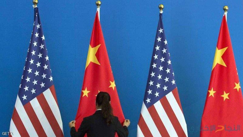 واشنطن وبكين تتفقان على عدم فرض رسوم جمركية