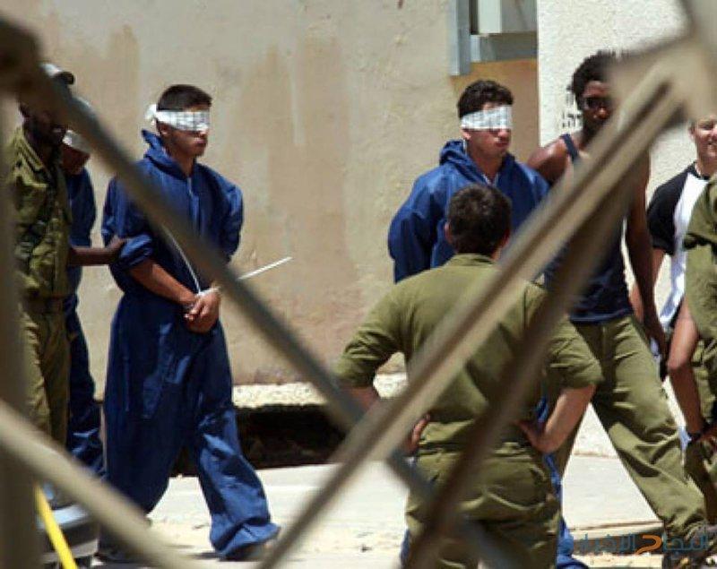 """عبد ربه: قانون """"إعدام أسرى"""" تطرف خطير"""