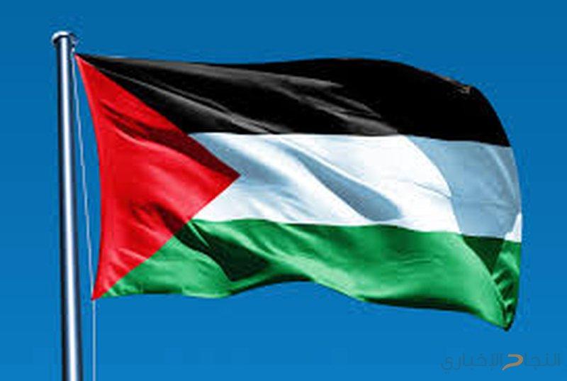 فلسطين تشارك بالدورة العربية الثانية لإعلام القرب
