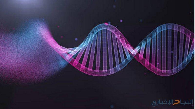 علماء يقترحون أفضل طريقة لحماية معلوماتنا الجينية!