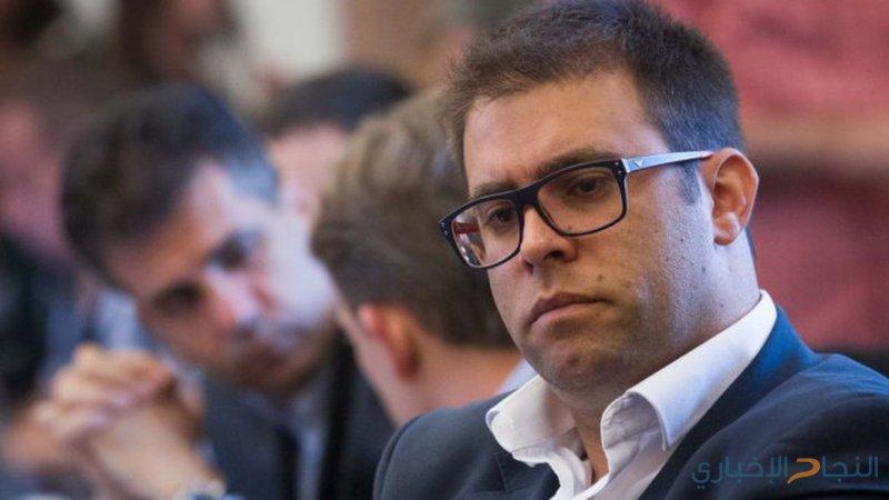 """""""حزان"""" يتهم """"ادلشتاين"""" بمحاربة حكومة """"نتنياهو"""""""