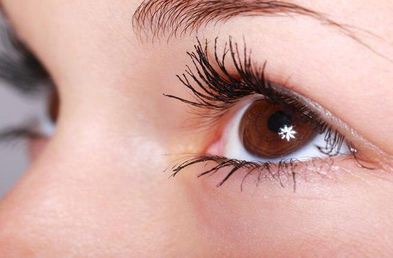 نصائح هامة لعلاج أعراض حساسية العين