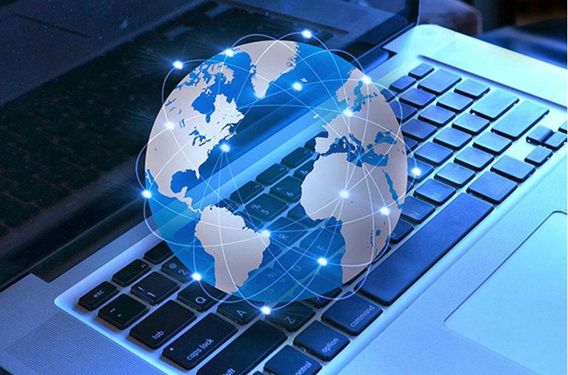 روسيا: خطة لدعم الأمن الالكتروني تحسباً لأي عدوان خارجي