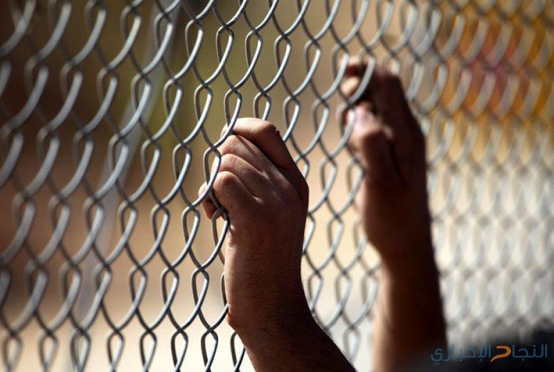 الاحتلال يحكم على أسير من اليامون بالسجن لمدة عام
