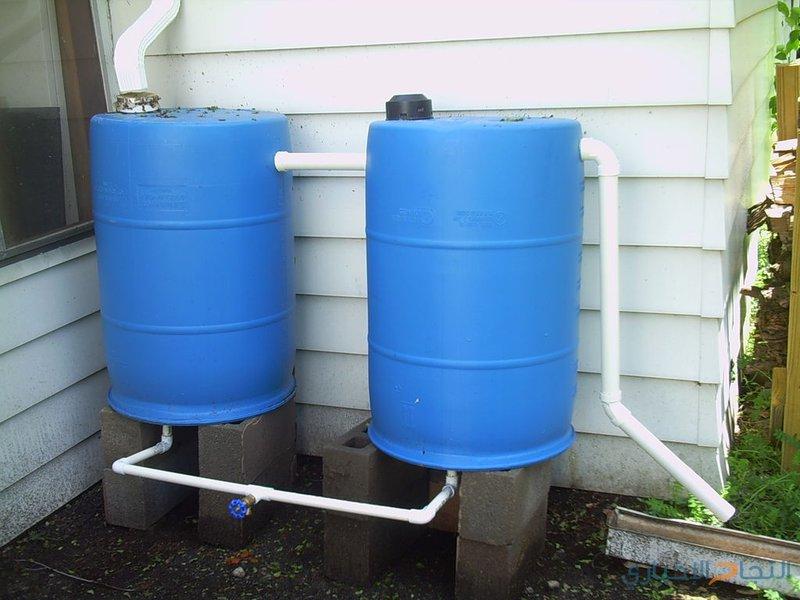 منحة يابانية لإنشاء خزانات جمع مياه الأمطار في مدارس جنوب الضفة