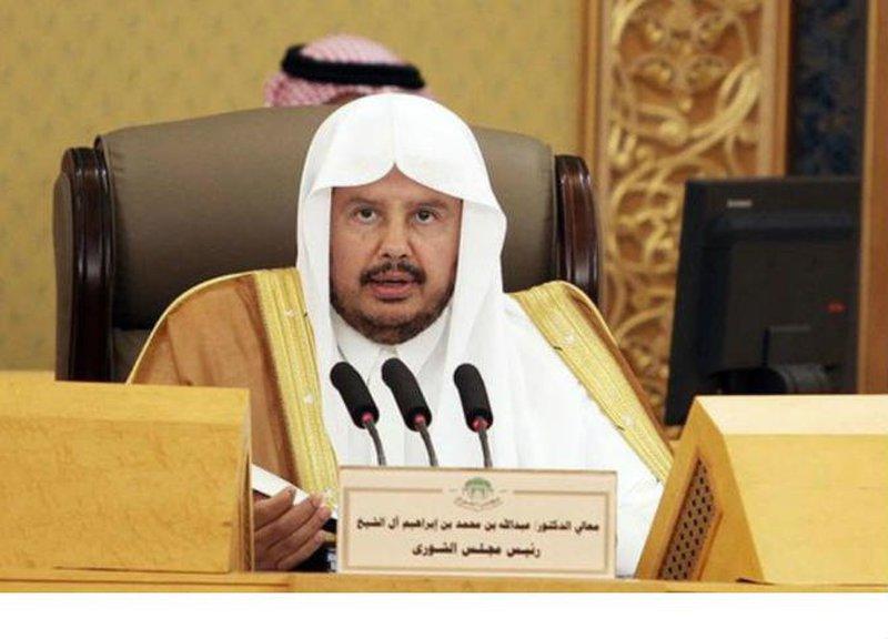 السعودية :حل القضية الفلسطينية مهم لاستقرار المنطقة والعالم