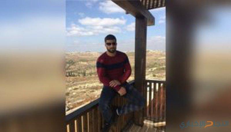 تجديد الإداري للأسير علاء أبو عادي للمرة الثانية