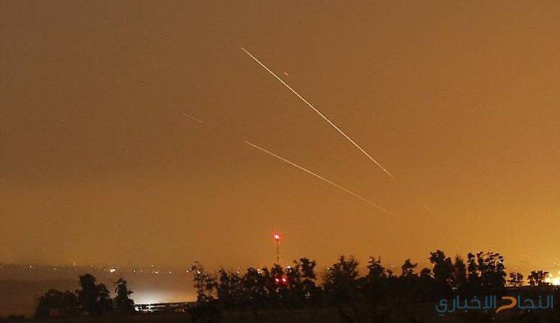 """هآرتس: حماس و""""إسرائيل"""" كانتا على وشك توقيع اتفاق"""