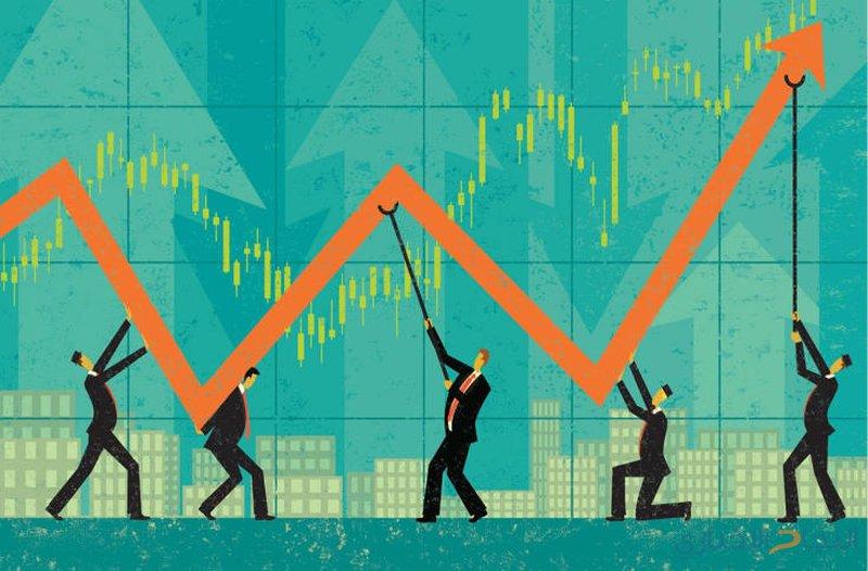 ازدهار الأسهم يزيد الثروات الخاصة حول العالم