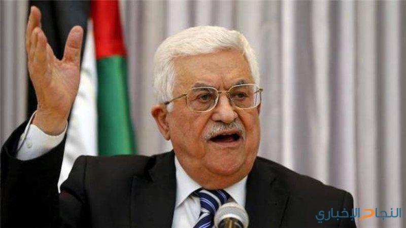 مصادر : حرب سيادة على القدس والرئيس يتعرض لتهديدات