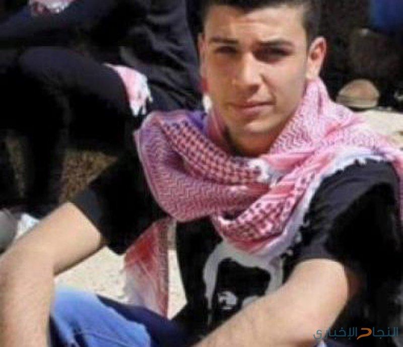 الاحتلال يحول الطالب أبو عكر للاعتقال الإداري