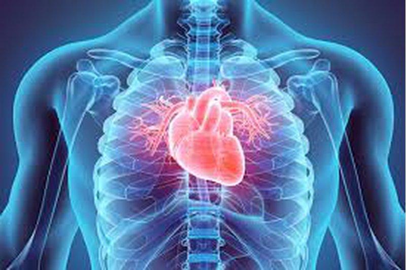 دواء جديد يوقف الأضرار الناجمة عن النوبات القلبية