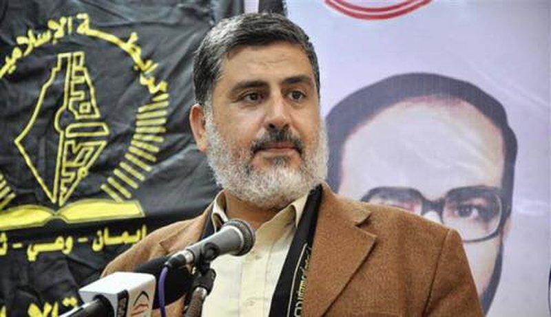 قيادي في الجهاد: لا مبرر لقمع حماس المسيرات السلمية في غزة