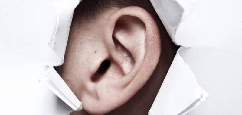 ما هي علاقة المشاكل السمعية بالصحة العقلية والنفسية ؟