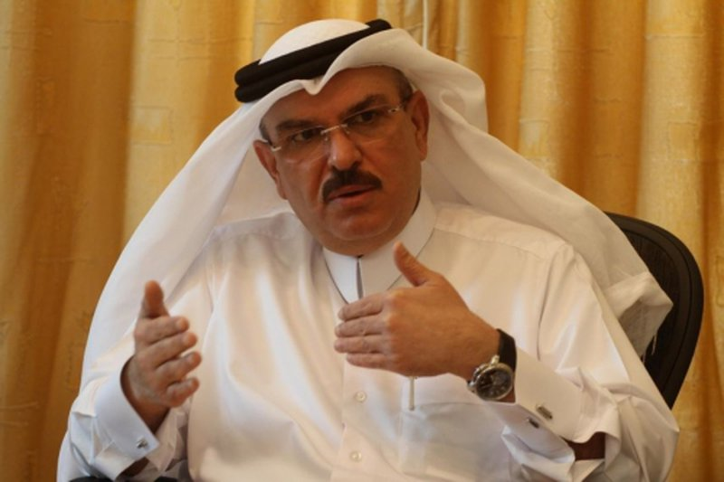 السفير العمادي يوقع عقود إنشاء ثلاثة مشاريع جديدة في غزة