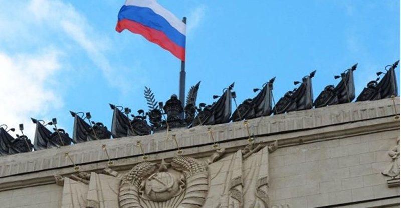 روسيا تحتجز أمريكيين اجتازا حدودها بشكل غير شرعي