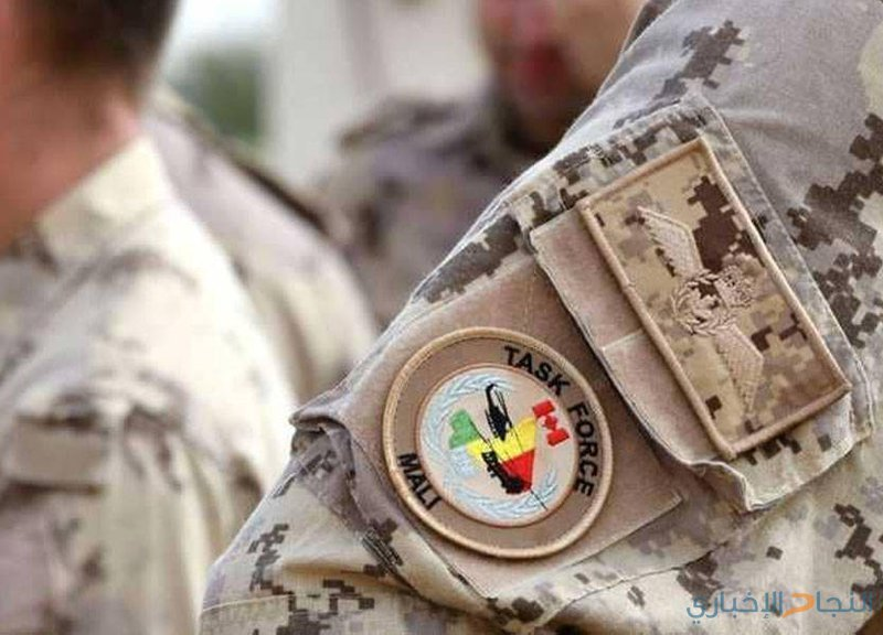 مقتل عنصرين من قوات حفظ السلام في مالي