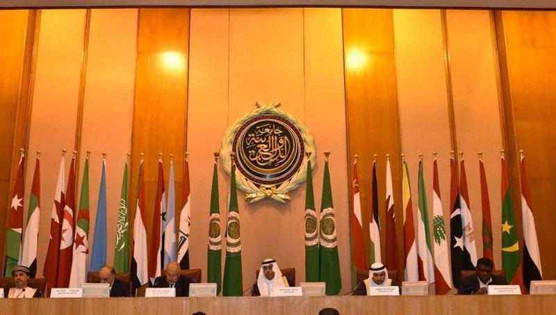 البرلمان العربي يرفض تصريحات نتنياهو وغراهام بشأن الجولان