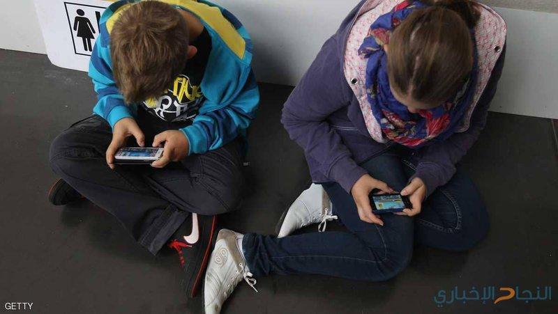 توقف عن السماح لطفلك باستخدام الأجهزة الذكية