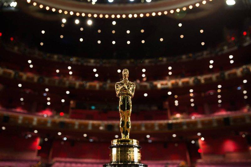 مبدعون عرب يتربّعون على عرش جوائز الأوسكار