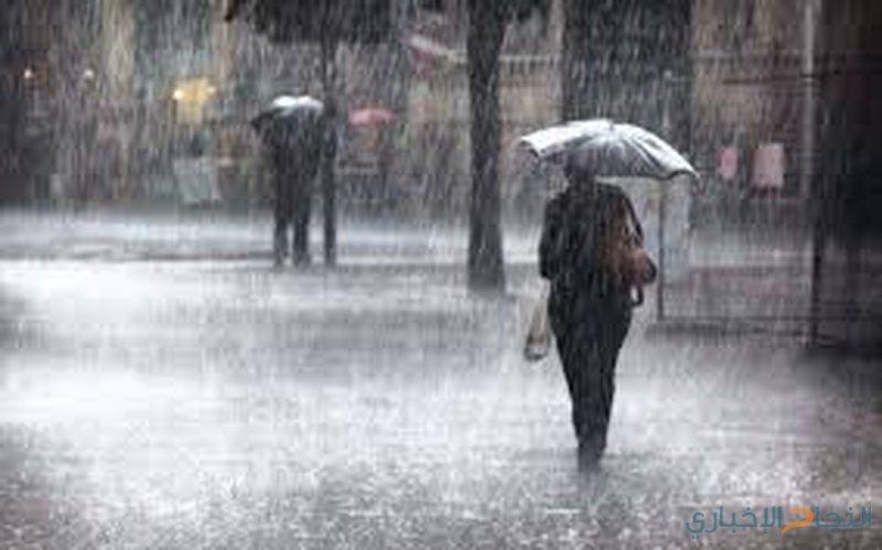 سلطة المياه تعلن كميات الأمطار للموسم