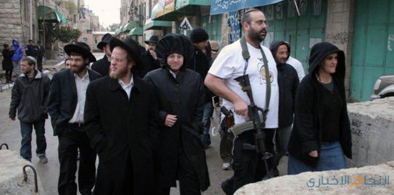 وفد كنسي مصري إلى القدس لبحث أزمة دير السلطان