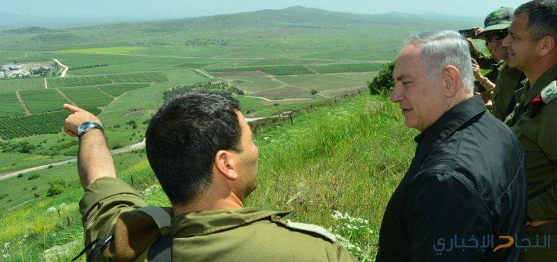 ارتباك إسرائيل بين إيران وغزة يدفعها للهاوية!