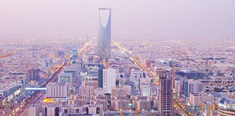 أكثر من 5 آلاف مشروع بناء في السعودية