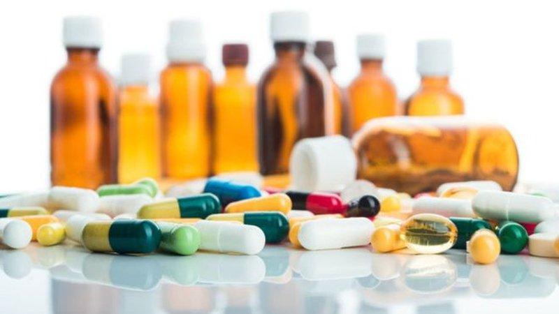 كيف تعمل المضادات الحيوية لقتل البكتيريا داخل الجسم؟