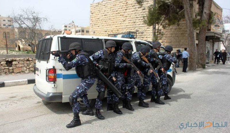 الشرطة تقبض على تجار مخدرات وتضبط كميات كبيرة