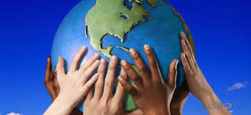 جنوب افريقيا.. ايقاف معلمة قسمت الطلاب على أساس اللون!