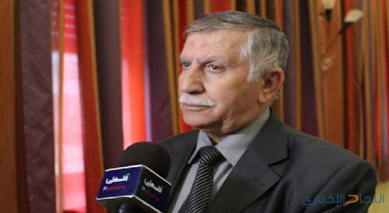 التميمي:دائرة حقوق الإنسان ستفضح انتهاكات الاحتلال