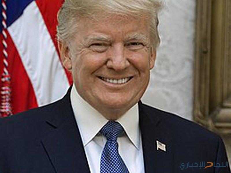 ترامب يعلق على ضحكات قادة العالم في الأمم المتحدة