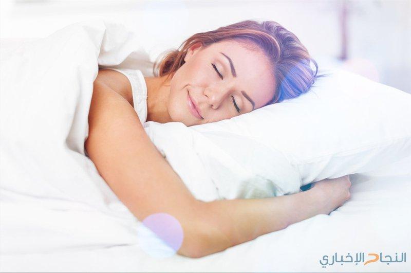 علماء يكشفون أسوأ وأفضل وضعية للنوم