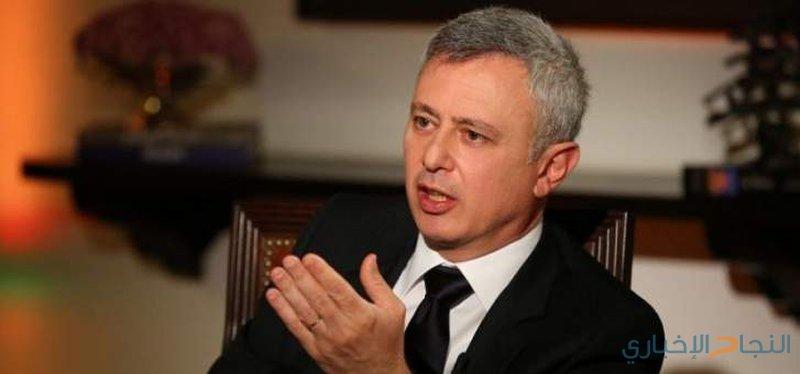 نائب لبناني: أرى ريشار قلب الأسد وصلاح الدين يقاتلان لاستعادة القدس